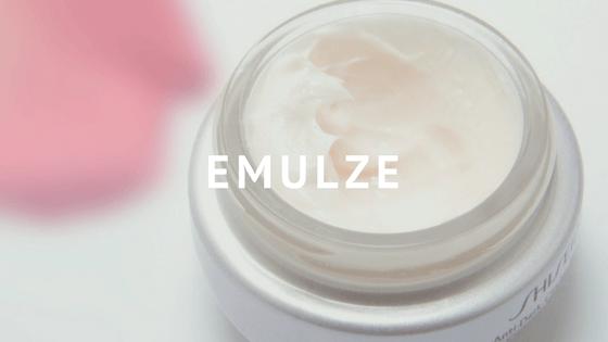 ochranná funkce kůže kožní film akné hydratace