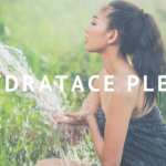 Zdravý kožní film: Jak správně hydratovat pleť